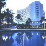 Hotel Chams El Hana