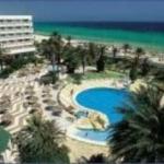 Hotel El Hana Beach