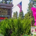 Hotel The Lodge At Lake Tahoe