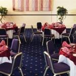 Southampton Park Hotel