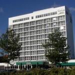Hotel Holiday Inn Southampton