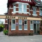 Eaton Court Guest House