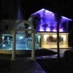 Hotel Villaggio & Residence Club Aquilia