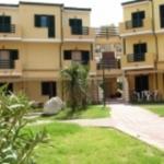 Hotel Villaggio Santandrea Golf Resort