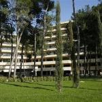 Hotel Appartamenti The Residence