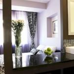 Hotel Starlight Luxury Rooms