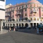 Hotel Sobe Cikes