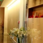 Hotel Filomena Spa & Lifestyle Club