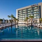 Hotel Radisson Blu Resort & Spa, Split