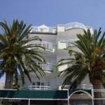 Hotel Villa Jerkan