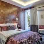 Hotel Boban Luxury Suites