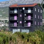 Hostel Sakic