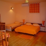 Hotel Apartman Villa Kameni Cvit