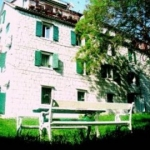 NIRVANA ROOMS & APARTMENTS 3 Sterne