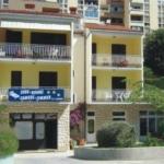 Hotel Private Accomodation Madunic