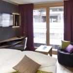 ANTHONY'S LIFE & STYLE HOTEL 4 Estrellas