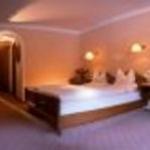 HOTEL ARLBERG 4 Stelle