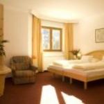 HOTEL KERTESS 4 Estrellas