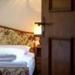 HOTEL MONTJOLA MIT NEBENHAUS 4 Stelle