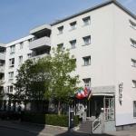 Hotel Sorell City Weissenstein