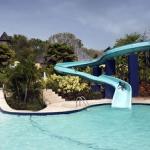 Hotel Smugglers Cove Resort & Spa