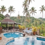 Hotel Fond Doux Plantation & Resort