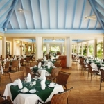 Hotel Smugglers Cove Resort And Spa All Inclusive