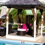 Hotel Blu St Lucia