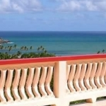 FOND BAY SUITES AND VILLA 3 Stelle