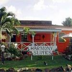 Hotel Harmony Suites