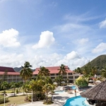 Hotel Royal By Rex Resorts