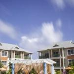 Hotel Bay Gardens Beach Resort & Spa