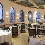 SCHWEIZERHOF SWISS QUALITY HOTEL 4 Etoiles
