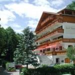 Hotel Furian