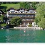 Hotel Cortisen Am See