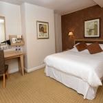 VINE HOTEL BY MARSTONS INNS 3 Stars