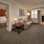 RESIDENCE INN BY MARRIOTT DULLES AIRPORT AT DULLES 28 CENTRE 3 Sterne