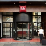 IBIS STEVENAGE CENTRE 2 Etoiles