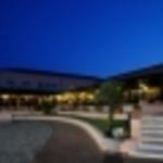 Hotel Villaggio Le Tonnare