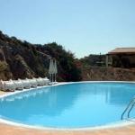 Hotel Al Saraceno