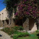 CLUB HOTEL ANCORA 4 Stelle