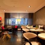 Arcona Mo Hotel