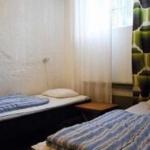 Hotel Skanstulls Vandrarhem