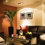 BEST WESTERN PLUS TIME HOTEL - STOCKHOLM