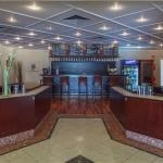 Hotel Best Western Royal Star