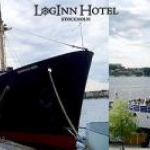 Hotel Loginn