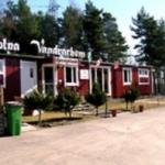 Solna Hotel & Vandrarhem
