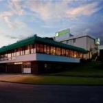 Hotel Holiday Inn Stoke On Trent M6 J15