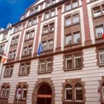 Cap Europe Apparthotel