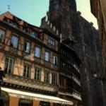 Hotel Kammerzell